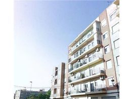 Wohnung in verkauf in calle Poeta Miguel Hernandez, Tavernes Blanques - 389202269