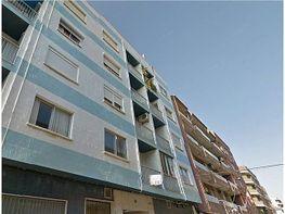 Wohnung in verkauf in calle Rei En Jaume, Tavernes Blanques - 405033184