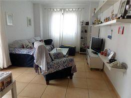 Wohnung in verkauf in calle Cantarranas, Pobla de Farnals (la) - 389202287