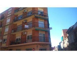 Wohnung in verkauf in calle Sant Miquel, Moncada - 314575668