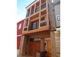 Haus in verkauf in calle Valencia, Massalfassar - 405033226