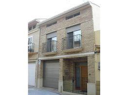 Haus in verkauf in calle Colon, Moncada - 405033283
