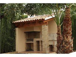 Haus in verkauf in calle La Ribera, Riba-roja de Túria - 405033340