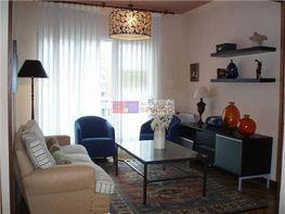 Piso en alquiler en Este en Gijón - 381133023
