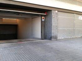 Commercial premises for sale in calle Venezuela, Provençals del Poblenou in Barcelona - 121149740