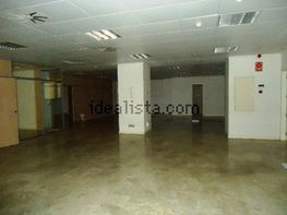 Office for rent in calle Cornella, Esplugues de Llobregat - 122899073