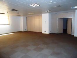 Oficina - Oficina en alquiler en calle Cornella, Esplugues de Llobregat - 122919422