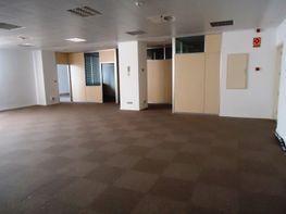 Office for rent in calle Cornella, Esplugues de Llobregat - 122919993