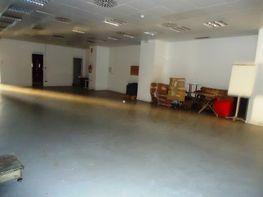 Office for rent in calle Cornella, Esplugues de Llobregat - 123156769