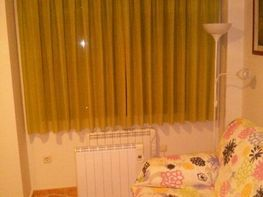 Estudi en venda calle Amargura Dcha, Molar (El) - 123323070