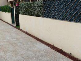 Dúplex en venda calle Rueda Jarros, Casco Antiguo a Algete - 211498318