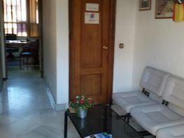 Local en alquiler en calle Ruperto Chapi, Norte en Alcobendas - 216668454