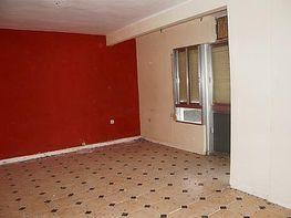 Wohnung in verkauf in calle Juan Ramon Jimenez, Andújar - 121847560