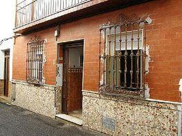 Erdgeschoss in verkauf in calle Tomas Edison, Andújar - 121847566