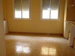 Erdgeschoss in verkauf in calle Federico Garcia Lorca, Torre del Campo - 121847585