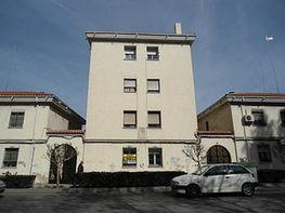 Wohnung in verkauf in calle Baeza, Jaén - 121847600