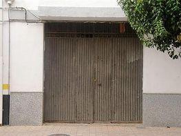 Lokal in verkauf in calle Santa Amalia, Mengíbar - 218580613