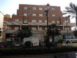 Wohnung in verkauf in calle Avda Sabinal F, Roquetas de Mar - 121847250