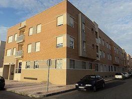 Piso en venta en calle Alboloduy D, Roquetas de Mar - 121847254