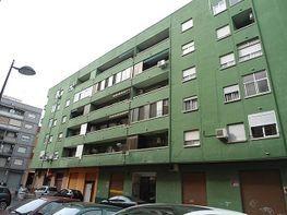 Pis en venda calle Manuel Gomez Arribas, Alaquàs - 335467585