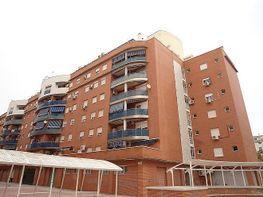 Piso en venta en calle De Abril, Alaquàs - 395976253