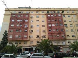 Wohnung in verkauf in calle Conchita Piquer, Camins al grau in Valencia - 395976322