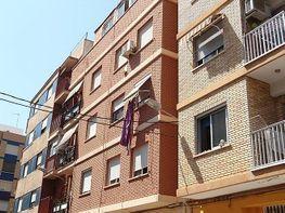 Piso en venta en calle San Antoni, Alaquàs - 395976358