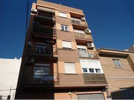 Wohnung in verkauf in calle San Jacinto, Paterna - 395976391