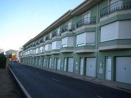 Casa adossada en venda calle Albalat, Benicull de Xuquer - 199841029