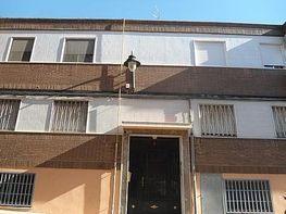 Wohnung in verkauf in calle Valencia, Quart de Poblet - 214556361