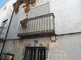 Casa adossada en venda calle Enmedio, Martos - 121846666