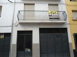 Wohnung in verkauf in calle Inmaculada Concepción, Mancha Real - 121846691