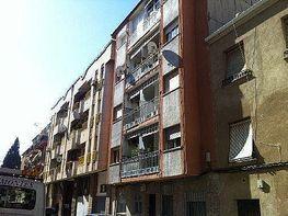 Wohnung in verkauf in calle Velarde Dcha, Linares - 121846713