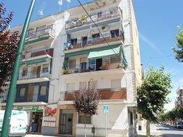 Wohnung in verkauf in calle Emperador Trajano D, Andújar - 121846725