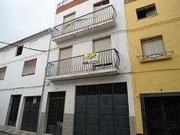 Wohnung in verkauf in calle Inmaculada Concepción, Mancha Real - 121846730