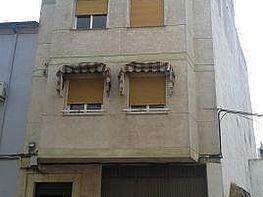 Wohnung in verkauf in calle Real, Torredonjimeno - 121846763