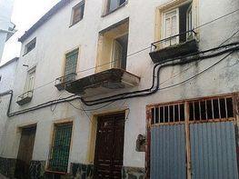 Reihenhaus in verkauf in calle Rafael Abril, Frailes - 121846765
