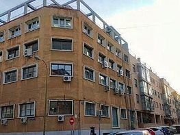 Lokal in verkauf in calle Eraso, Sol in Madrid - 221047869