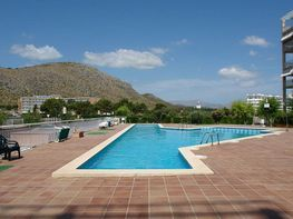Flat for sale in Port d´Alcudia - 383901316
