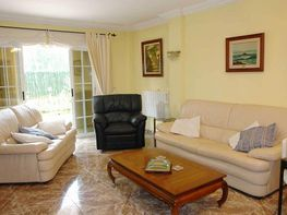 Flat for sale in Port d´Alcudia - 337282790