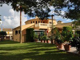 House for sale in Alcúdia - 358386557