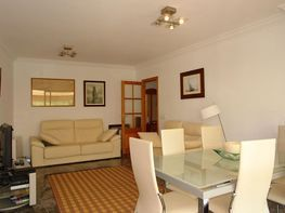 Flat for sale in Port d´Alcudia - 358394558