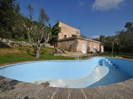 Rural property for sale in Campanet - 358389701