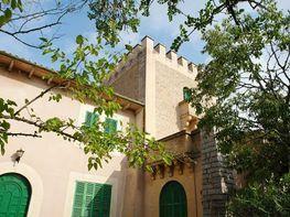 House for sale in Artà - 358387670
