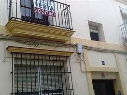 Wohnung in verkauf in calle Alcoba I, Sanlúcar de Barrameda - 286503433