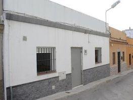 Piso en venta en calle Perez Galdos, Chiclana de la Frontera