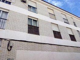 Wohnung in verkauf in calle Idolos, Jerez de la Frontera - 159493216