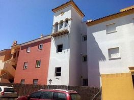 Petit appartement de vente à calle Avenida Principe Alfonso Urb Las Lomas a, Sanlúcar de Barrameda - 213378213