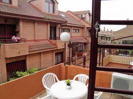 Casa adossada en venda Alcobendas - 275295607