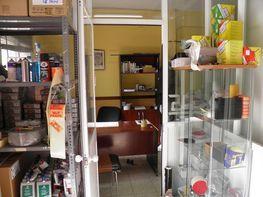 Local comercial en lloguer opció compra Fuencarral-el pardo a Madrid - 291599308